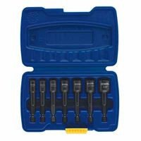 585-394100 | Irwin Hanson 7-pc POWER-GRIP Sets