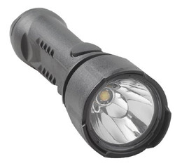 120-60100 | Bright Star Razor LED Flashlights