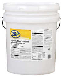 019-R03035 | Zep Professional Automatic Floor Scrubber Solution Concentrates