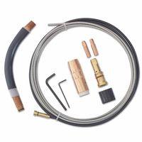100-MCK-BR2 | Anchor Brand Consumable Kits For Construct-a-Gun Platform