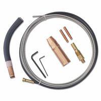 100-MCK-TW2 | Anchor Brand Consumable Kits For Construct-a-Gun Platform