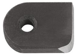 114-3608635002 | Bosch Power Tools Lower Blades
