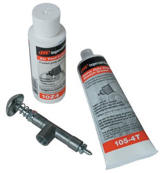 383-105-LBK1 | Ingersoll-Rand Impact Tool Grease Kits