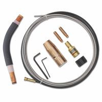 100-MCK-TR4 | Anchor Brand Consumable Kits For Construct-a-Gun Platform