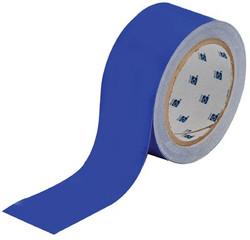 262-104314 | Brady ToughStripe Floor Marking Tapes