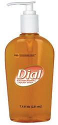 234-84014 | Dial Liquid Dial Gold Antibacterial Soaps