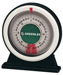332-1895 | Greenlee Angle Protractors