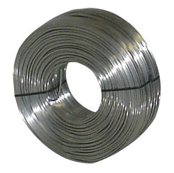 132-18-SS | Ideal Reel Tie Wires