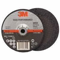 405-051115-66555 | 3M Abrasive Cut-off Wheel Abrasives