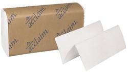 603-202-04 | Georgia-Pacific Acclaim Hand Towels