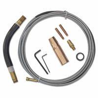 100-MCK-TW4 | Anchor Brand Consumable Kits For Construct-a-Gun Platform