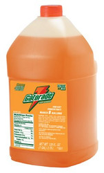 308-03955 | Gatorade Liquid Concentrates