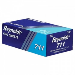 Reynolds Consumer Products, LLC. | REY 711