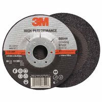 405-051115-66544 | 3M Abrasive Cut-off Wheel Abrasives