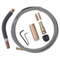 100-MCK-BR4 | Anchor Brand Consumable Kits For Construct-a-Gun Platform