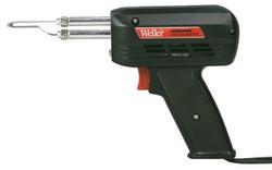 185-8200 | Weller Universal Soldering Guns