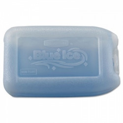 Rubbermaid Home Products | RHP 1026