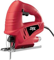 114-4290-02 | Skil Top Handle Jig Saws
