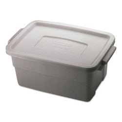 Rubbermaid Home Products | RHP 2213 STE