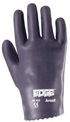 012-40-105-8 | Ansell Edge Nitrile Gloves