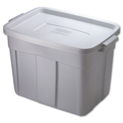 Rubbermaid Home Products | RHP 2215CP STE