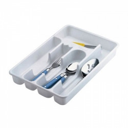 Rubbermaid Home Products | RHP 2919RD WHI
