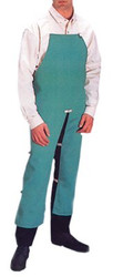 101-300-S | Anchor Brand Split Leg Bib Aprons