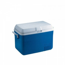 Rubbermaid Home Products | RHP 2A15 MODBL