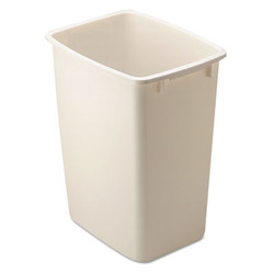 Rubbermaid Home Products | RHP 3Q27 CLE