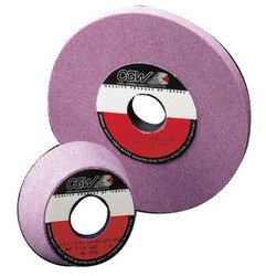 421-34201 | CGW Abrasives Tool & Cutter Wheels, Ceramic, Type 11