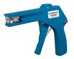 332-45306 | Greenlee Kwik Cycle Cable Tie Guns