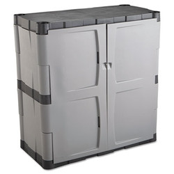 Rubbermaid Home Products | RHP 7085