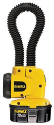 115-DW919 | DeWalt Cordless Flashlights