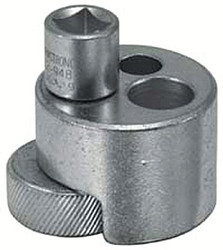 069-12-948 | Armstrong Tools Stud Removers