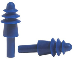 154-AS-1 | Howard Leight by Honeywell AirSoft Reusable Earplugs