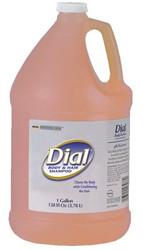 234-03986 | Dial Body & Hair Shampoo