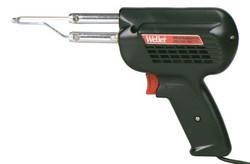 185-D550 | Weller Professional Soldering Guns