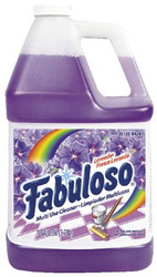 202-04307 | Fabuloso All-Purpose Cleaners