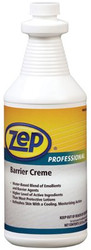 019-R25801 | Zep Professional  Barrier Cremes