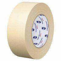 761-87219 | Paper Masking Tapes (513)