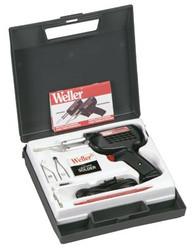 185-D550PK | Weller Soldering Gun Kits