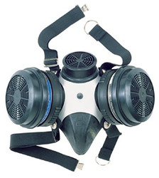 105-40-143 | Binks Respirators