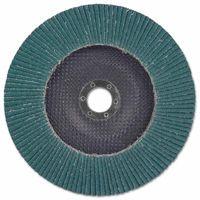 405-051141-31005-3 | 3M Brand Cubicut Polycut Resin Bond Cloth