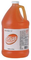 234-88047 | Dial Liquid Dial Gold Antibacterial Soaps