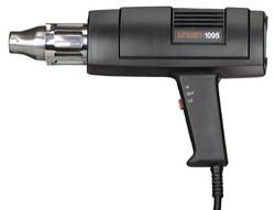 185-1095 | Weller Dual Temperature Heat Guns