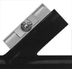 430-14777 | Contour Angle Levels