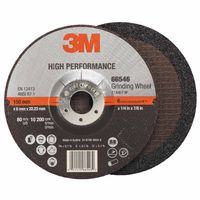 405-051115-66546 | 3M Abrasive Cut-off Wheel Abrasives