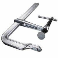 013-1200S-24 | BESSEY Shop Floor Bar Clamps