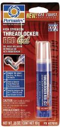 230-27010 | Permatex High Strength Red Threadlockers