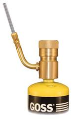 328-GHT-100D | Goss SwitchFire Hand Torches
